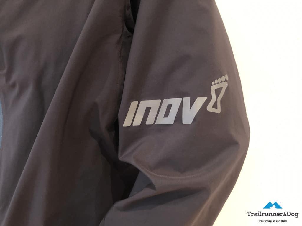 inov-8 Stormshell