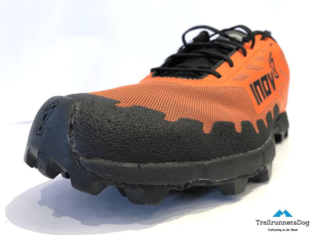 inov-8 X-Talon G 235 Trailrunning Schuh