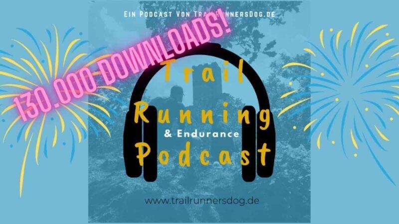100k downloads trailrunning podcast 1