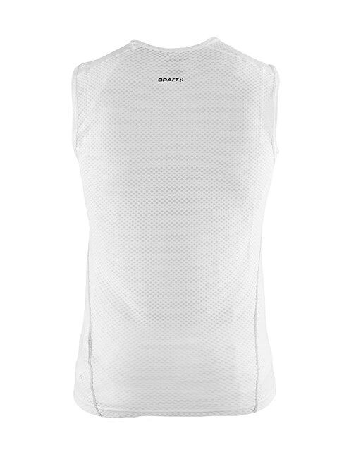 CRAFT Mesh Superlight Sleeveless