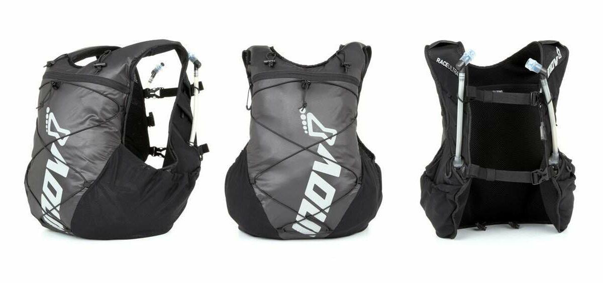 inov-8 Race Ultra 10 Pack