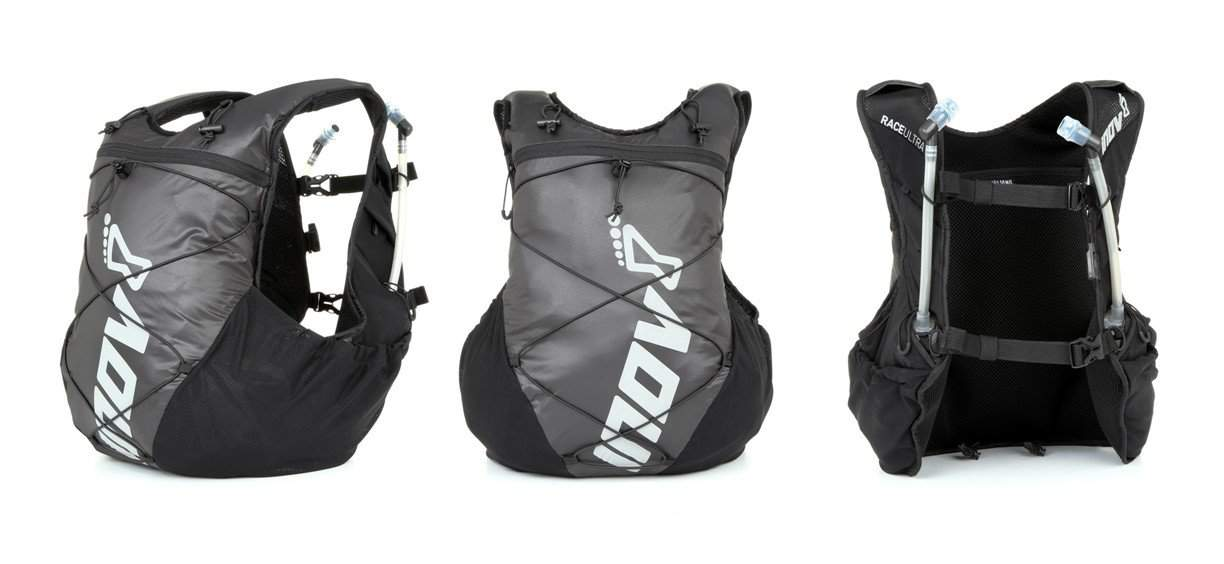 inov-8 Race Ultra 10 Pack