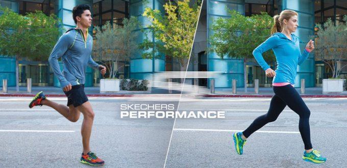 performance_gorun_ultra_R