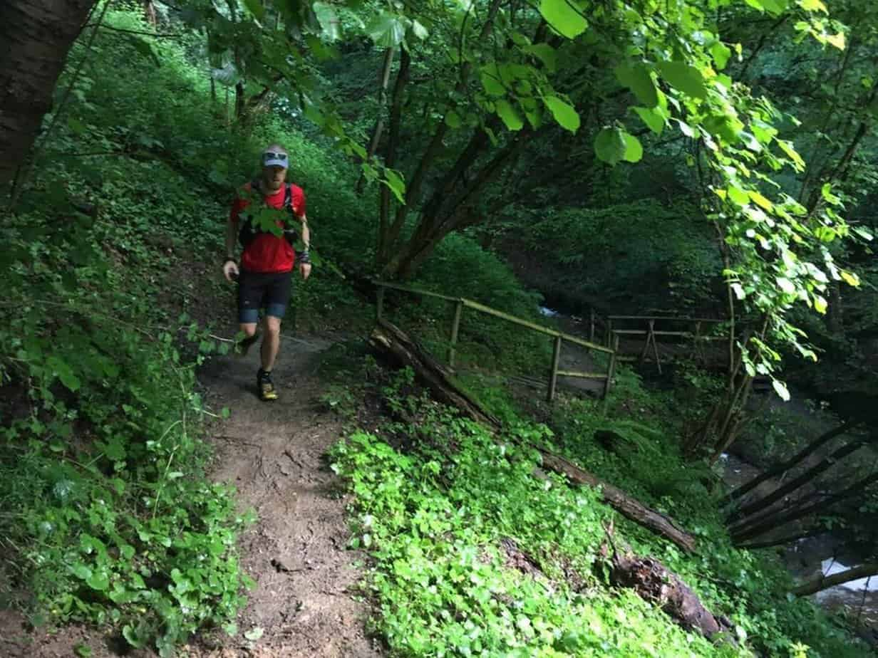 Kalenji-Trail-Baggy-03