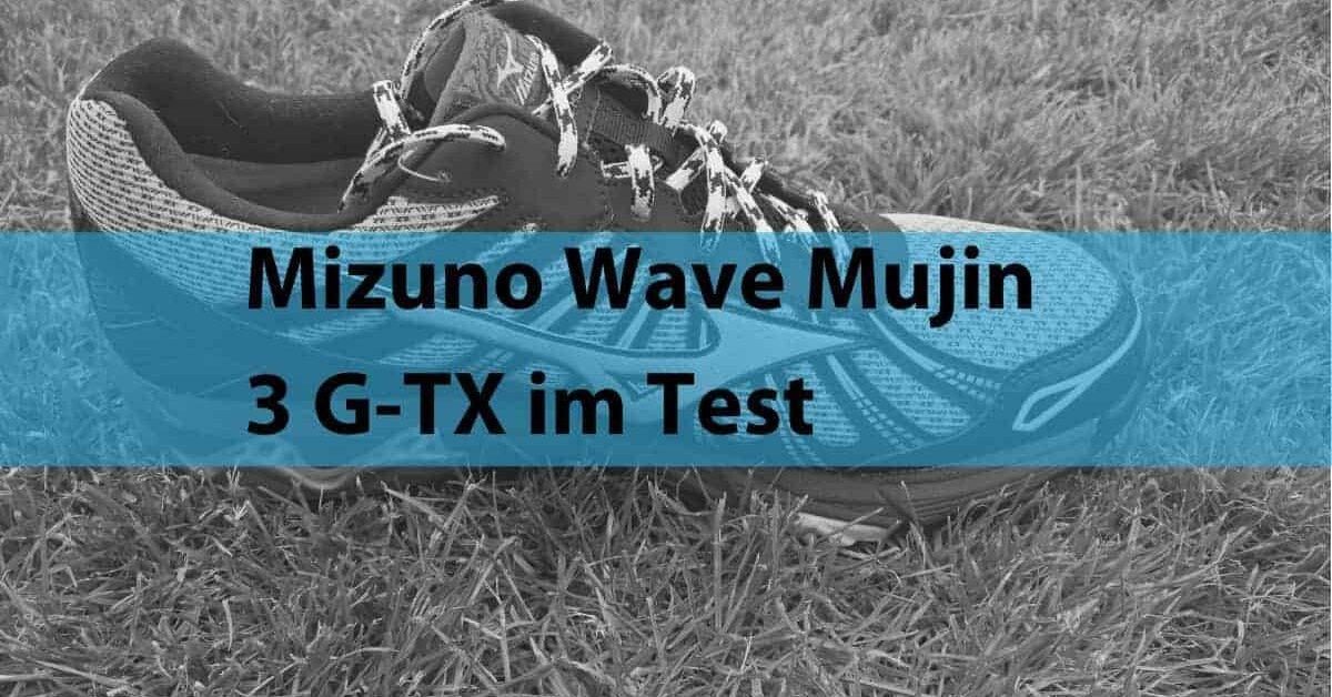Wave-Mujin-Banner-1_neu