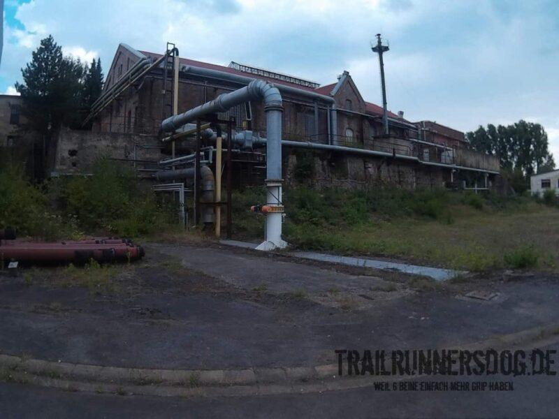 RAG-Hartfuesslertrail-2016-133
