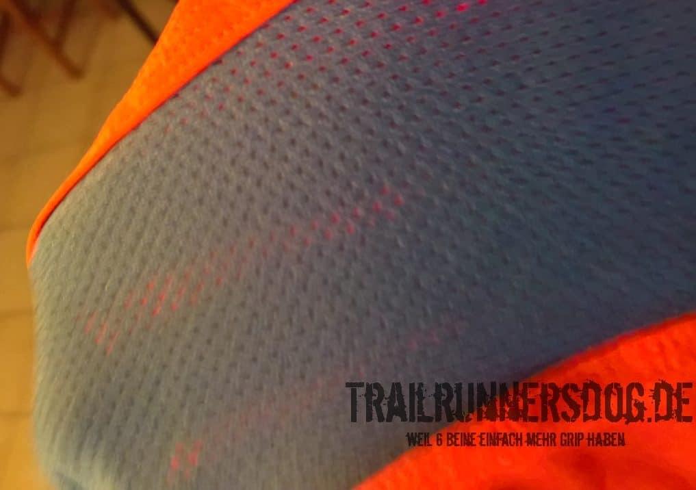 kalenji-trail-shirt-02