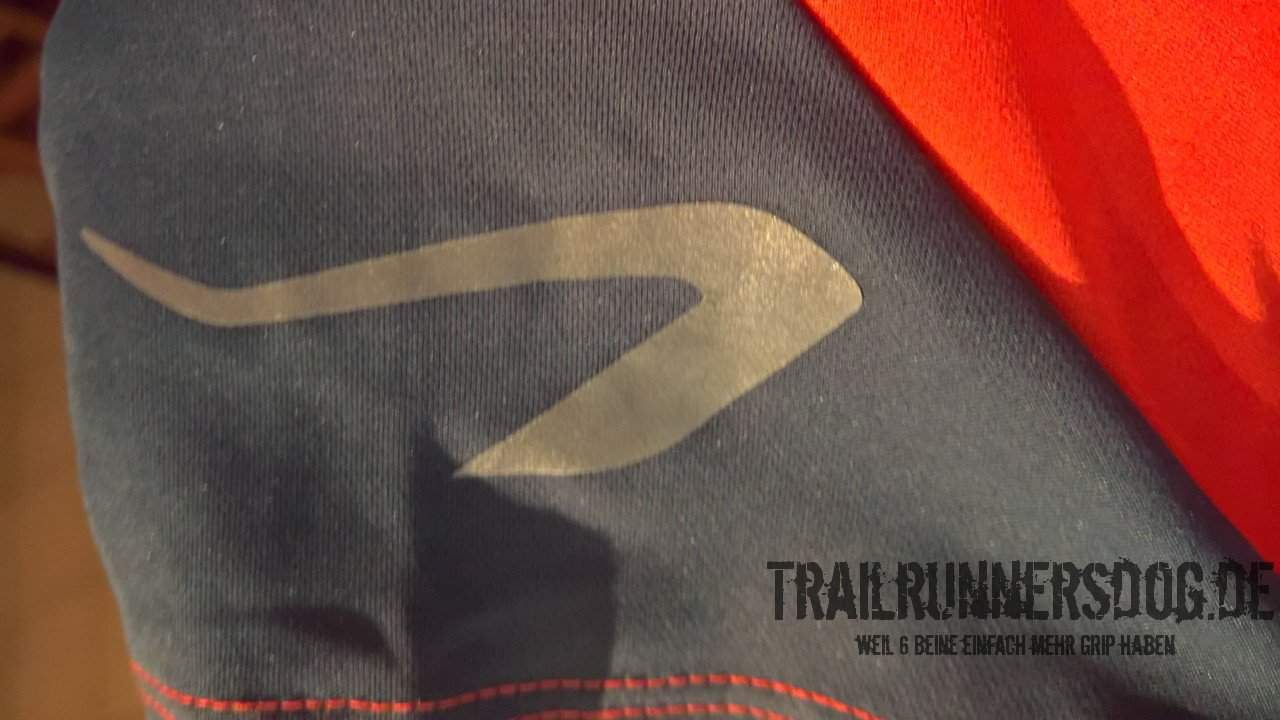 kalenji-trail-shirt-05