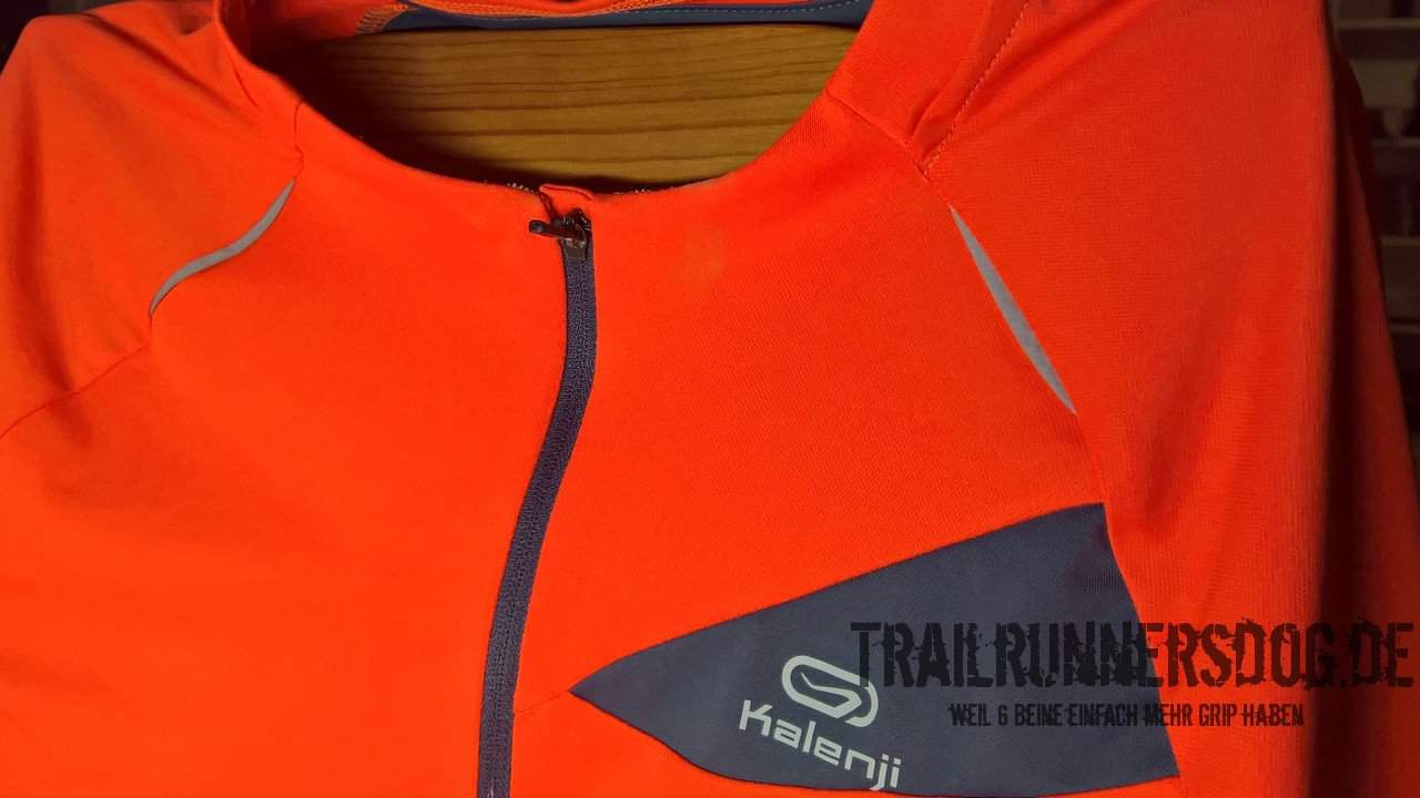 kalenji-trail-shirt-09