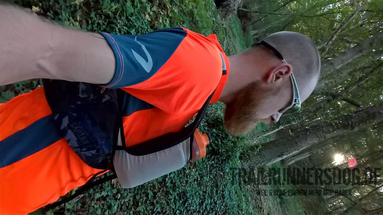 kalenji-trail-shirt-flask-vest-02