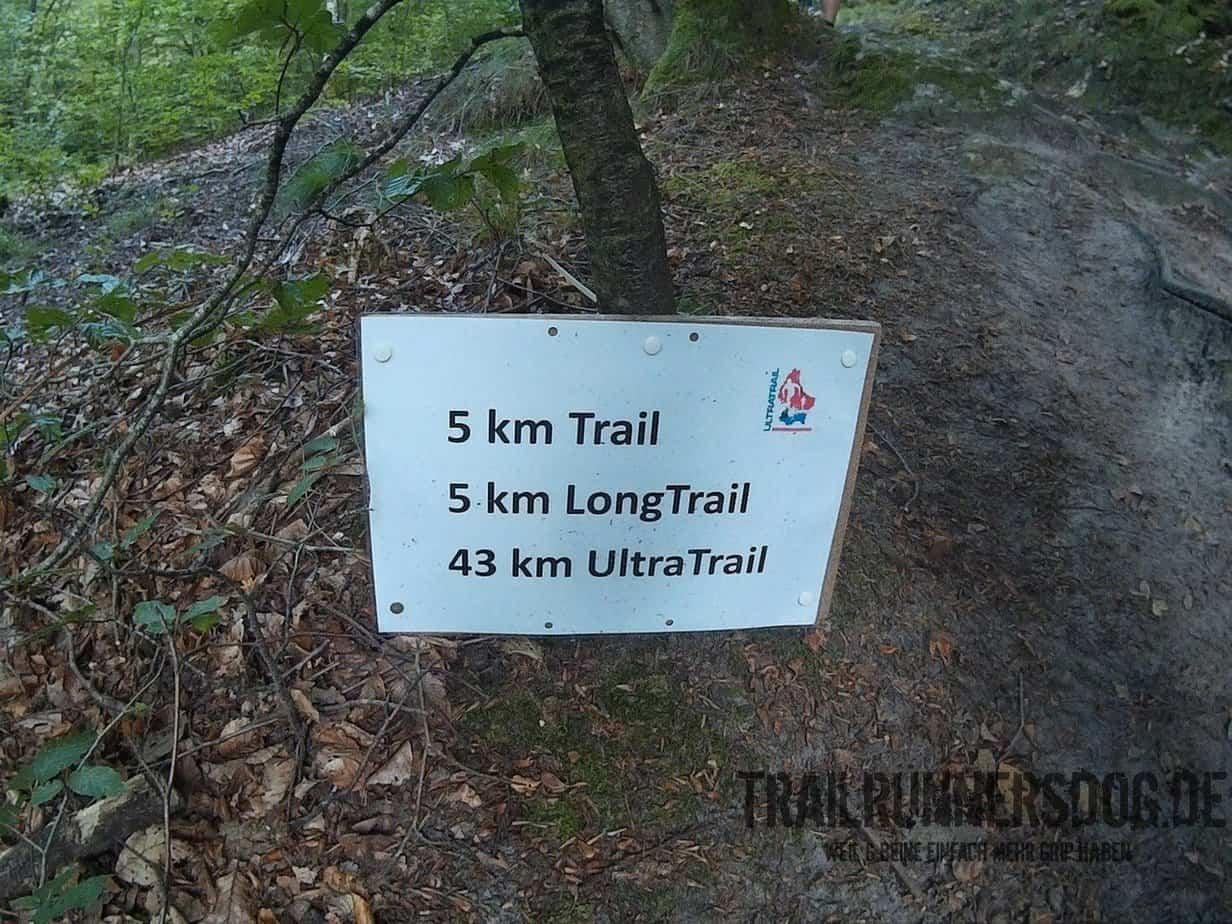 utml-35km-143