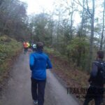 brockenmarathon-051