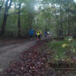 brockenmarathon-060