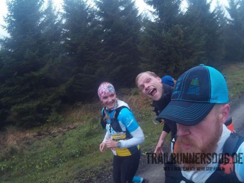 brockenmarathon-090