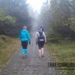 brockenmarathon-096