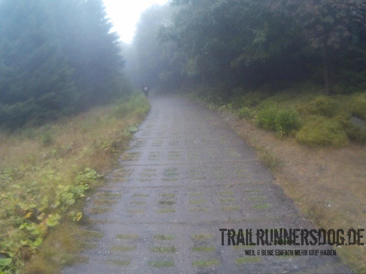 brockenmarathon-108