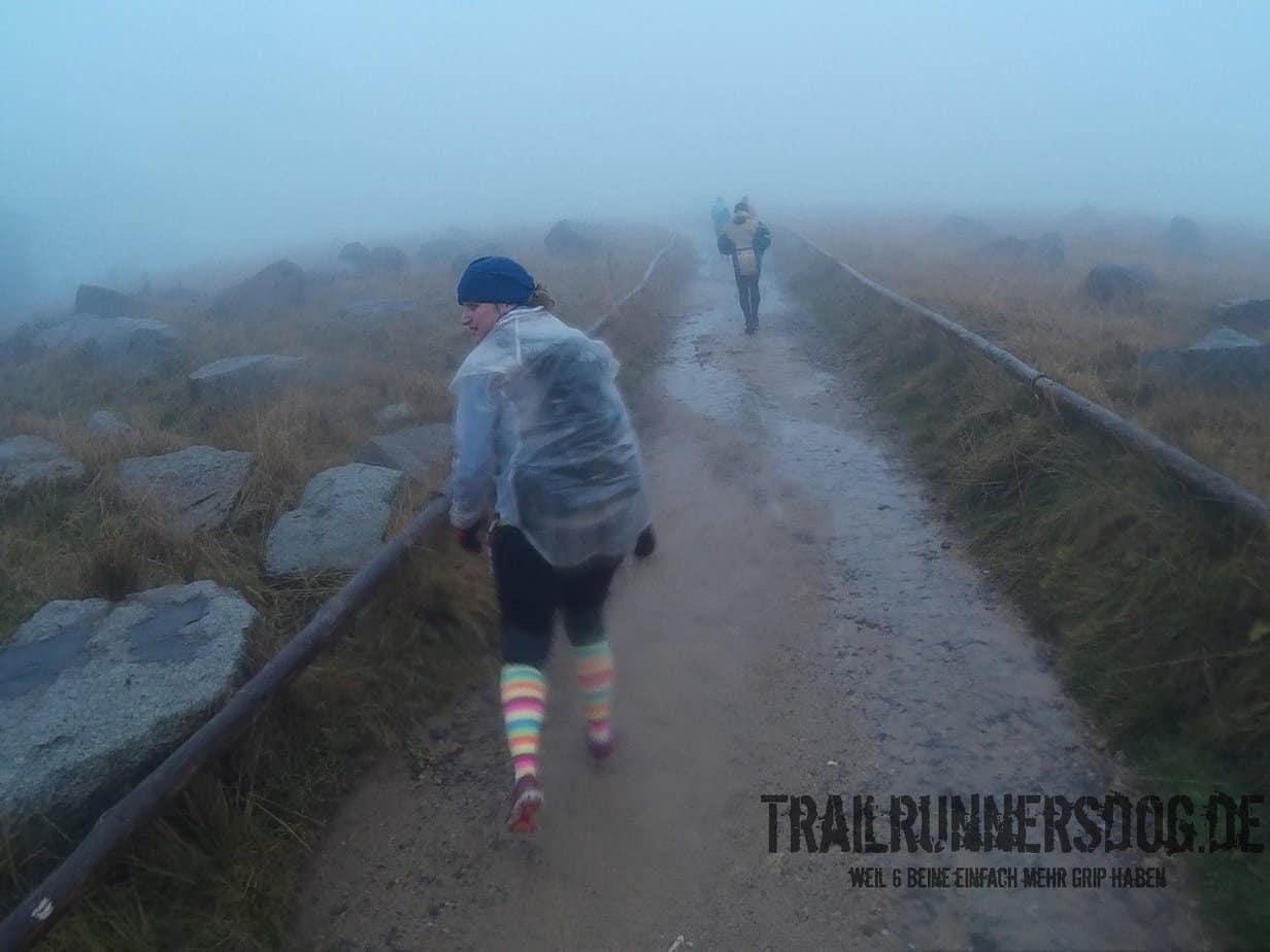 brockenmarathon-167