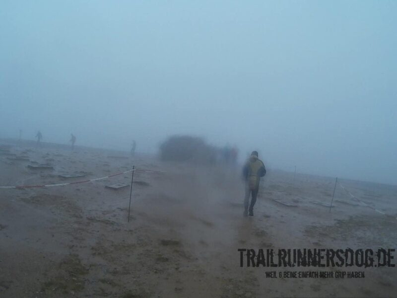 brockenmarathon-171