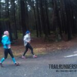 brockenmarathon-186
