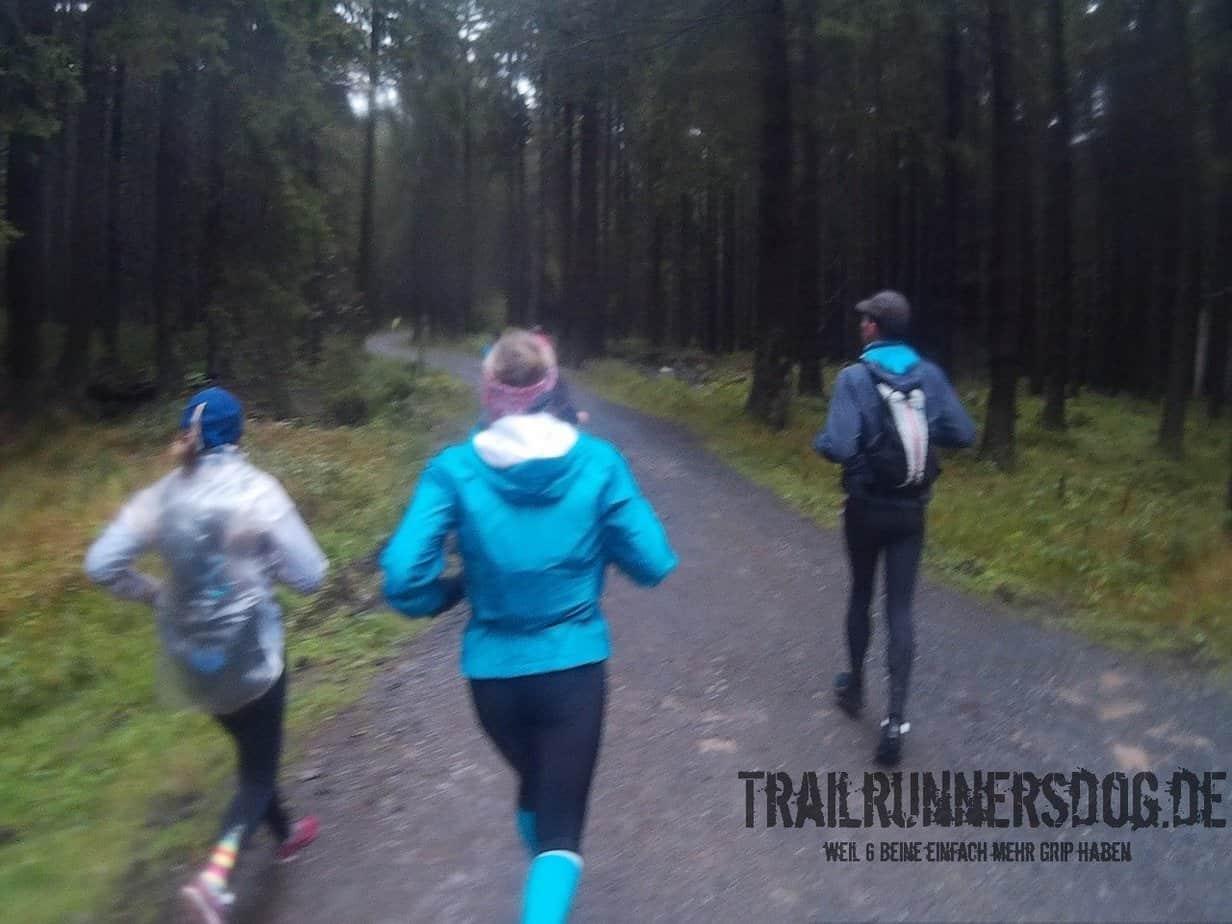 brockenmarathon-193
