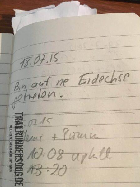 gipfelbuch19