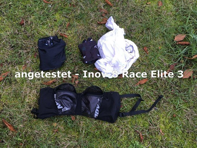 inov-8 race elite