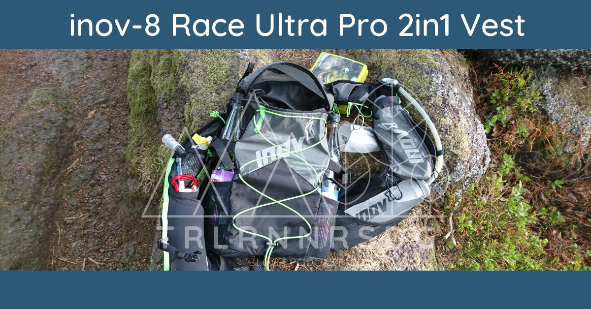 Kopie von inov 8 race ultra2in1 1