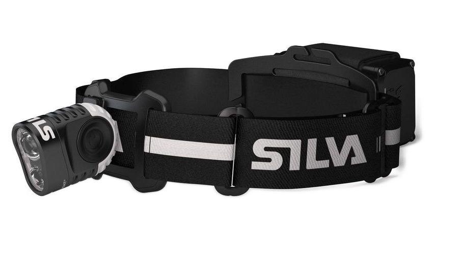 Silva Trail Speed 4XT Stirnlampe 169FullWidthOdcPortrait 85778705 74969 edited