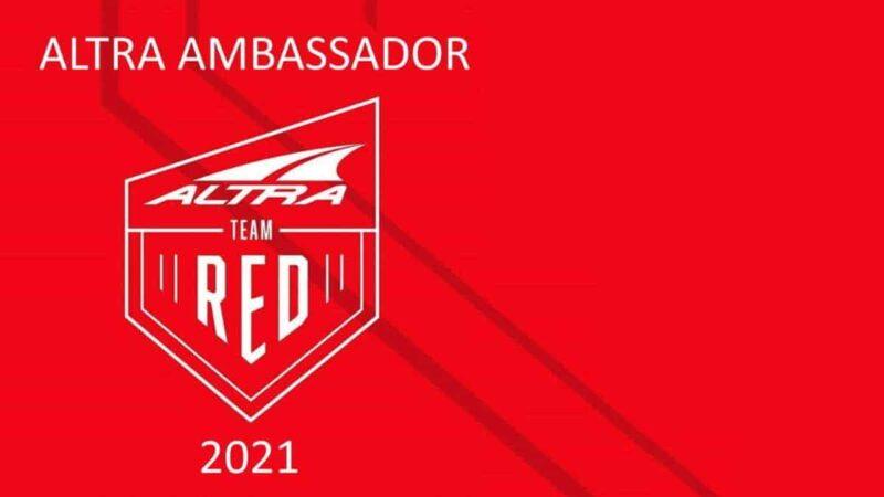 altra team red 2021 1