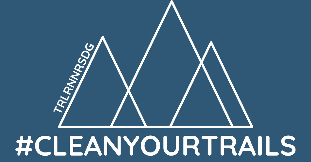 cleanyourtrails