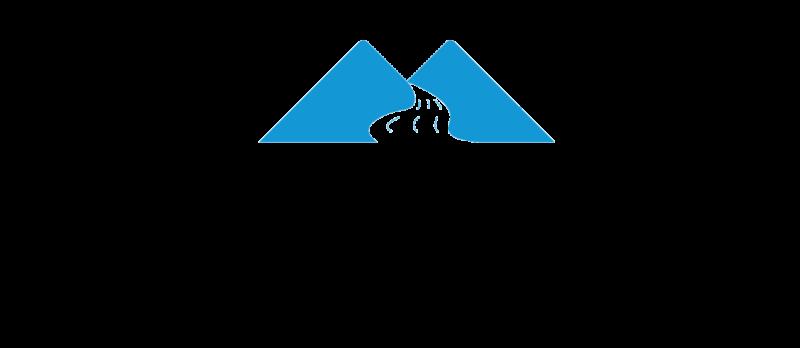 CleanYourTrails Plogging Umweltschutz Trailrunning