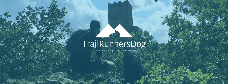 TrailRunnersDog.de
