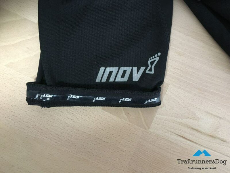 inov-8 AT/C 3QTR Tight