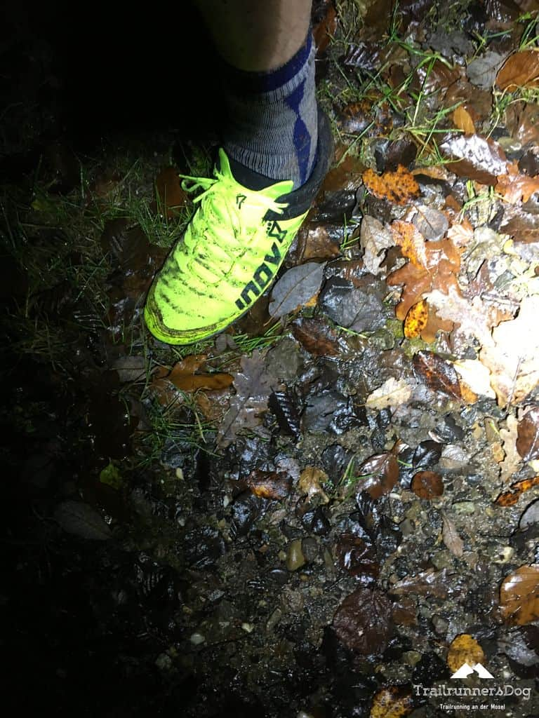 Inov 8 Mudclaw300 Action Watermarked 2