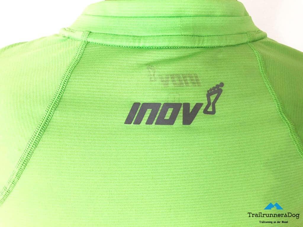 inov 8 short sleeve 3