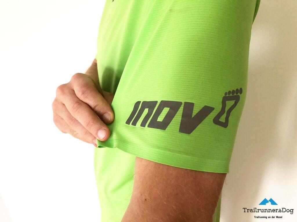 inov 8 short sleeve 4