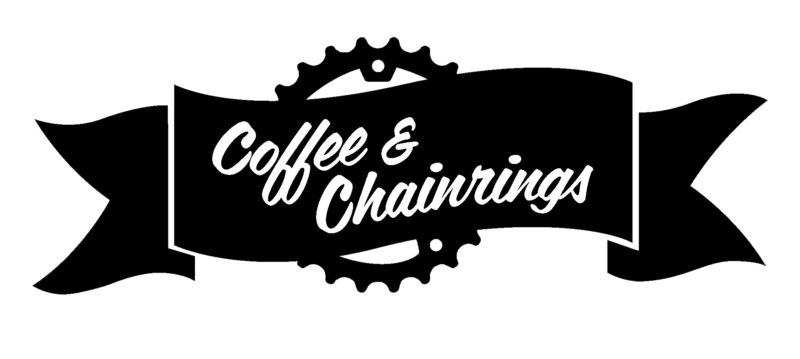 Coffee&Chainrings MTB Verein Ultracycling