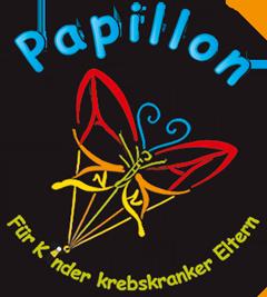 Papillon Trier e.V. Für kinder krebskranker Eltern