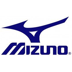 Mizuno Running Bird