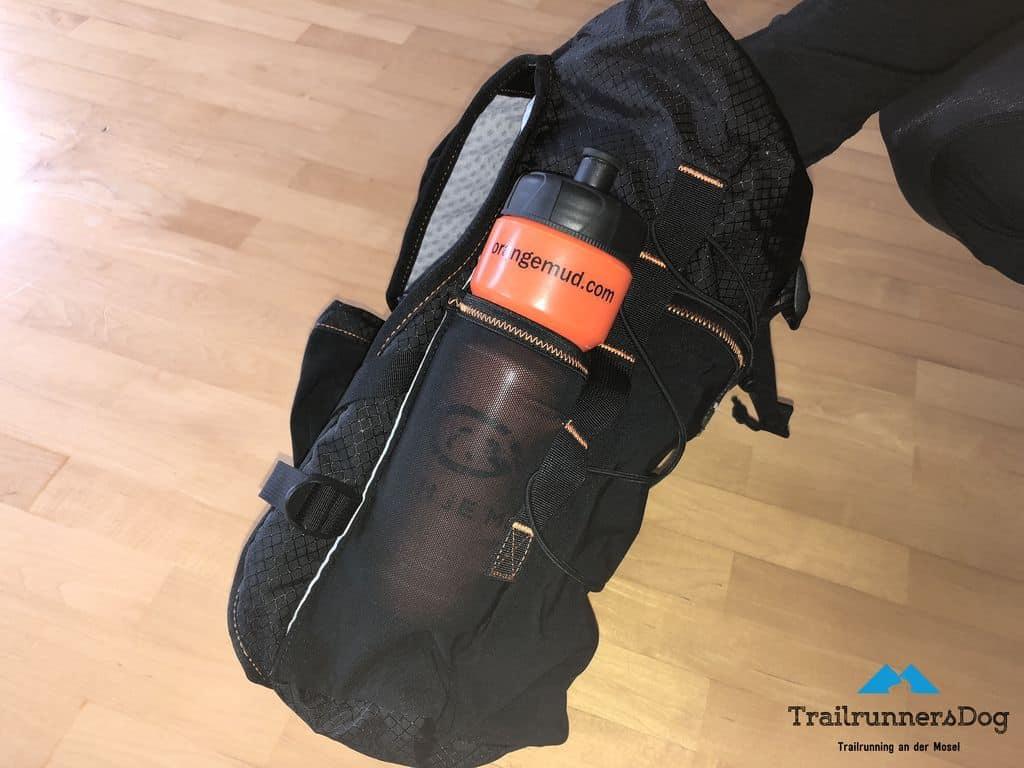 Orange Mud Adventure Pack