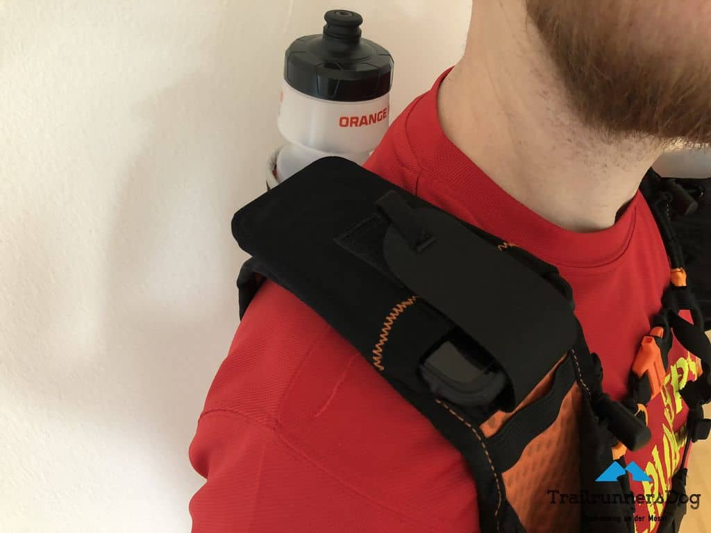 Orange Mud Vest Pack 1