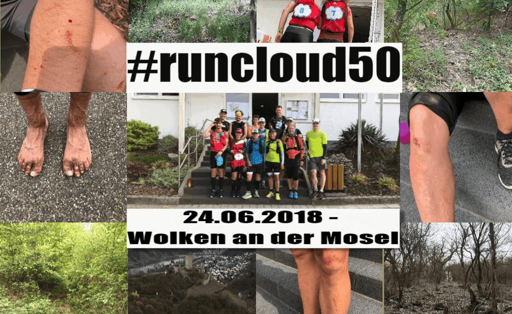 runcloud50 Ultraluf an der Mosel