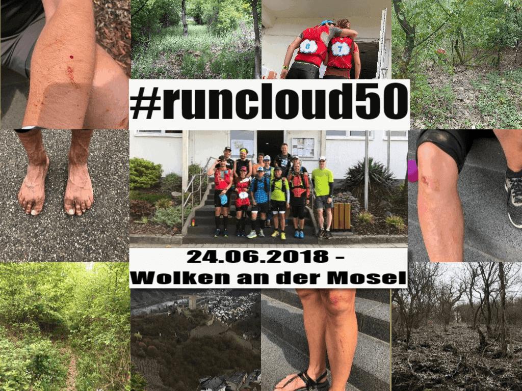 Runcloud50