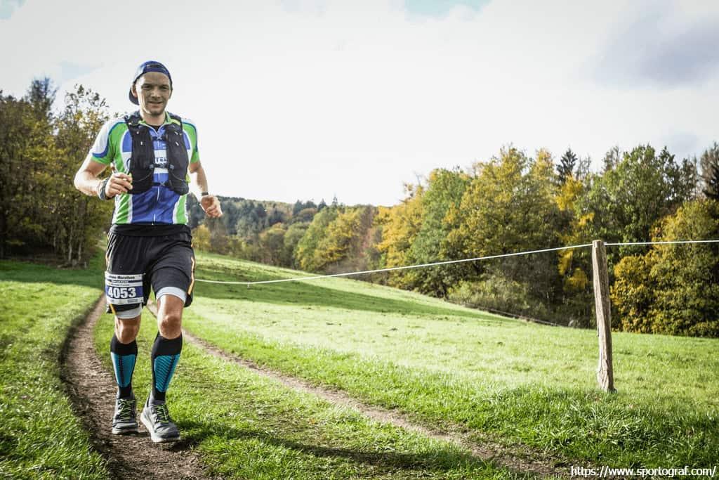 rursee marathon michael sportograf 7
