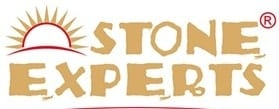 stone experts 1