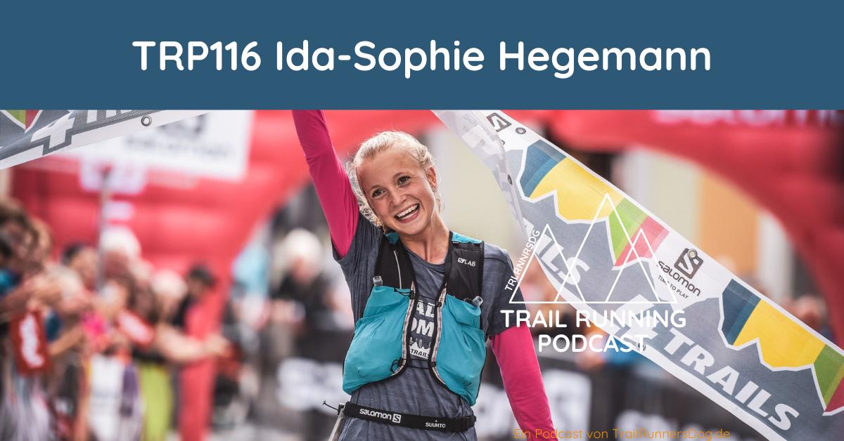 Ida-Sophie Hegemann