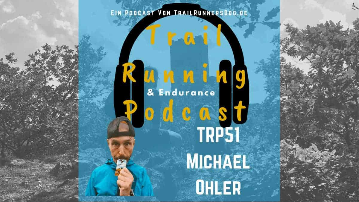 trp51 banner