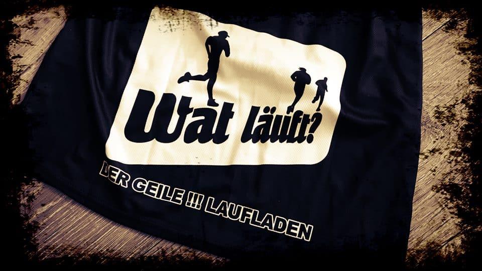 watläuft 2