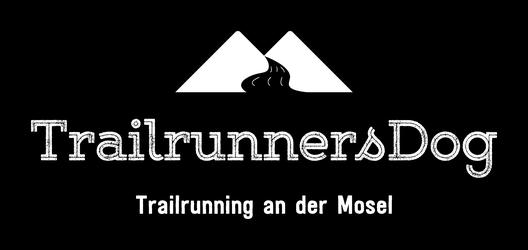 Trailrunnersdog - Trailrunning Blog an Rhein und Mosel.